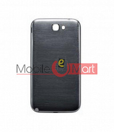 Back Panel For Samsung Galaxy Note II i317