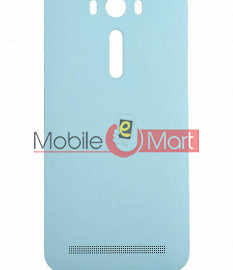 Back Panel For Asus Zenfone 2 Laser ZE500KL 8GB
