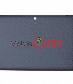 Back Panel For Asus Memo Pad FHD10