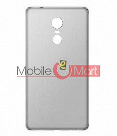 Back Panel For ZTE Nubia Z11 Max
