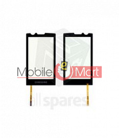 Touch Screen Digitizer For Samsung B7300 OmniaLITE