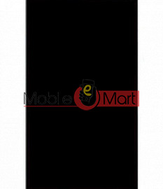 Lcd Display With Touch Screen Digitizer Panel For Tecno Phantom Z