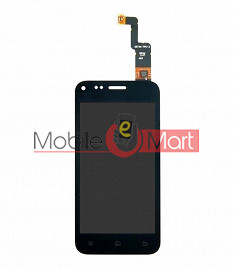 Lcd Display With Touch Screen Digitizer Panel For Xiaomi Mi 1S