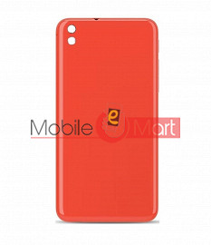 Back Panel For HTC Desire 816G (2015)