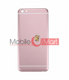 Back Panel For Vivo X6Plus