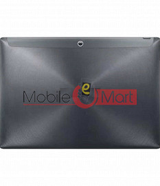 Back Panel For Asus Transformer Pad TF701T