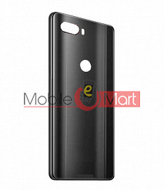Back Panel For ZTE nubia Z18