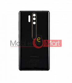 Back Panel For Nokia 9