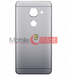 Back Panel For LeTV Le 2 Pro
