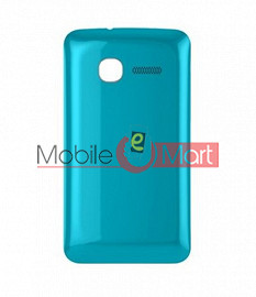 Back Panel For Alcatel One Touch T(Pop 4010D)