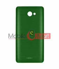 Back Panel For Alcatel Pop 4S