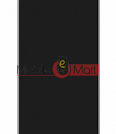 Lcd Display With Touch Screen Digitizer Panel For Reach Opulent X