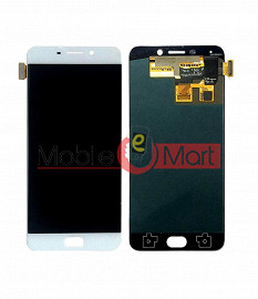 Lcd Display With Touch Screen Digitizer Panel For Oppo R9
