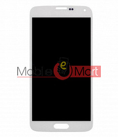 Lcd Display With Touch Screen Digitizer Panel For Samsung Galaxy S5 LTE(A G901F)