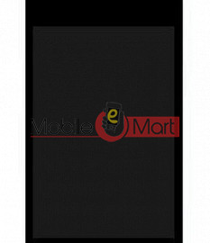 Lcd Display With Touch Screen Digitizer Panel For Micromax Bolt A58