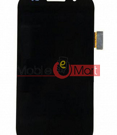 Lcd Display With Touch Screen Digitizer Panel For Samsung Google Nexus S I9023