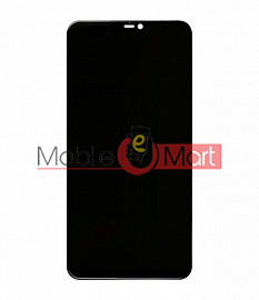 Lcd Display With Touch Screen Digitizer Panel For Vivo X21