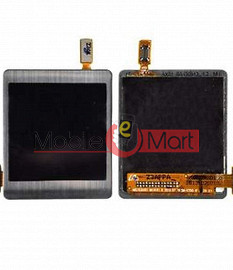 Lcd Display With Touch Screen Digitizer Panel For Samsung Gear 2 Neo