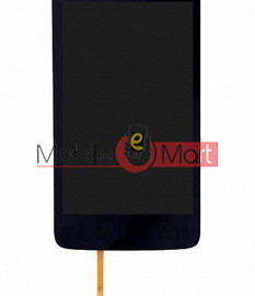 Lcd Display With Touch Screen Digitizer Panel For Nokia N900