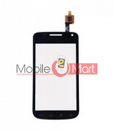 Touch Screen Digitizer For Samsung Exhibit II 4G T679