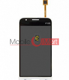 Lcd Display With Touch Screen Digitizer Panel For Samsung Galaxy J1 mini