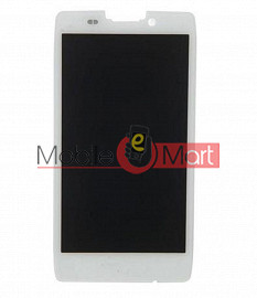 Lcd Display With Touch Screen Digitizer Panel For Motorola DROID RAZR MAXX HD