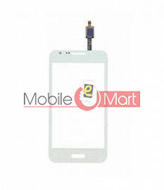 Touch Screen Digitizer For Samsung Galaxy S4 i9050