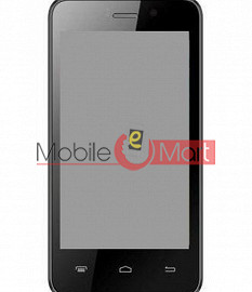 Lcd Display With Touch Screen Digitizer Panel For Karbonn A99i