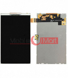 Lcd Display Screen For Samsung Galaxy Core 2 Duos SM-G355