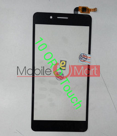 Touch Screen Digitizer For Touch Screen Digitizer for 10or Tenor D