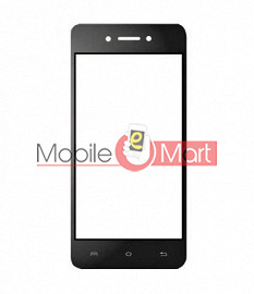 Touch Screen Digitizer For Micromax Bharat 5 Plus