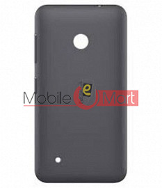 Back Panel For Nokia Lumia 530