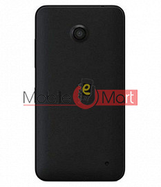 Back Panel For Nokia Lumia 630