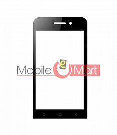 Touch Screen Digitizer For Itel Wish A11