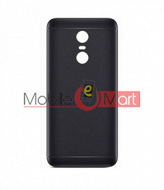 Back Panel For Xiaomi Redmi Note