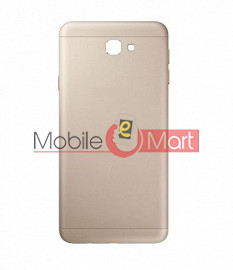 Back Panel For Samsung Galaxy J5 Prime