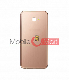 Back Panel For Samsung Galaxy J4 Plus