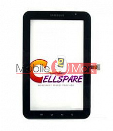 Touch Screen Digitizer For Samsung Galaxy Tab CDMA P100