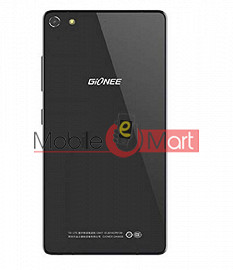 Back Panel For Gionee Elife S7