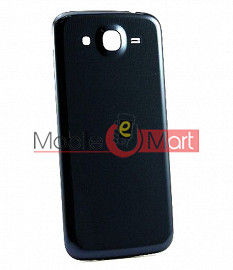 Back Panel For Samsung Galaxy Mega 5.8 I9152
