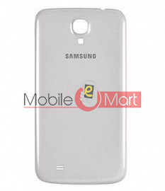 Back Panel For Samsung Galaxy Mega 6.3 I9200