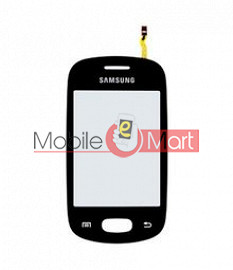 Touch Screen Digitizer For Samsung Galaxy Star S5280