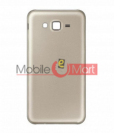 Back Panel For Samsung Galaxy J7 Nxt