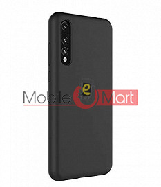 Back Panel For Samsung Galaxy A7
