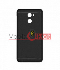 Back Panel For Gionee A1 Lite