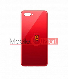 Back Panel For OPPO A3s