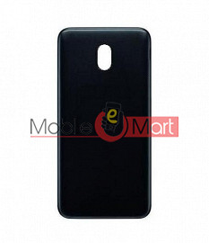 Back Panel For Samsung Galaxy J3 2018