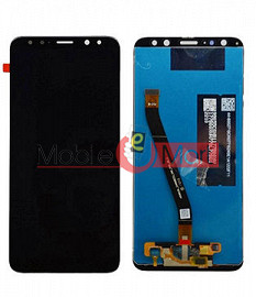 Lcd Display With Touch Screen Digitizer Panel For Honor 10 Lite