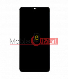 Lcd Display With Touch Screen Digitizer Panel For OPPO A7