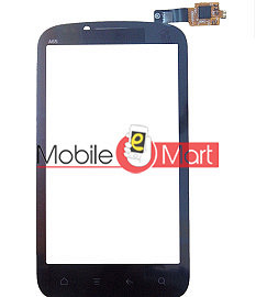 Lcd Display With Touch Screen Digitizer Panel For Micromax A57